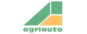 agriauto - thumbnail