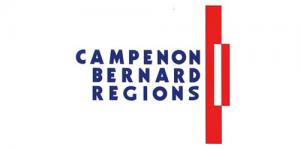 campenon-thumbnail