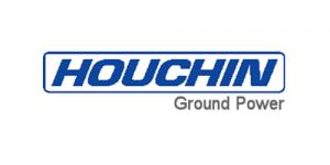 houschin - thumbnail