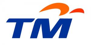 TM-thumbnail