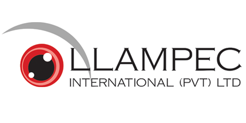 llampec International