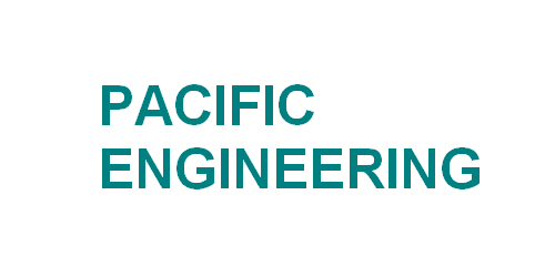 pacific engineering