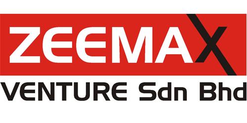 zeemax